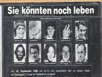 Die-Opfer-des-Bombenattenta