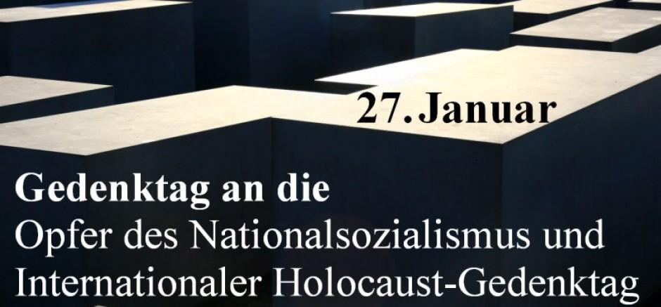 cropped-holocaust-gedenktag-2_01.jpg