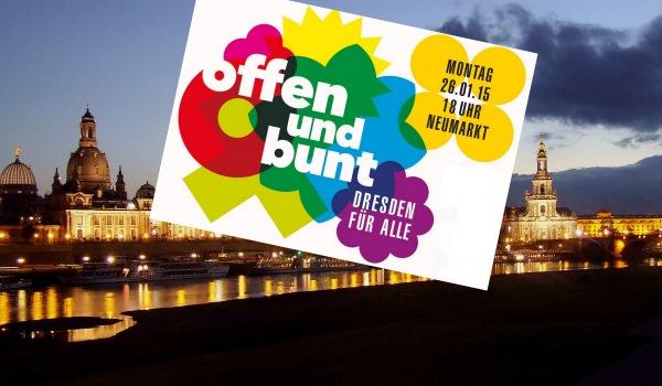 dresden_offen_und_bunt