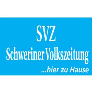 logo_svz_blau