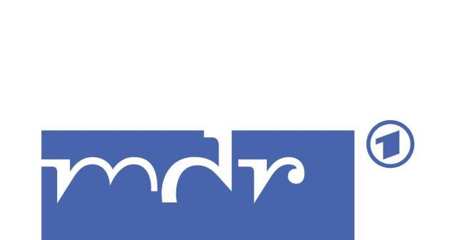 mdr-logo-100~_v-facebook1200_5f52c9