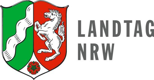 NRWlandtags-logo