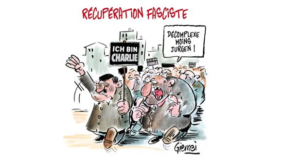 pegida-paris-karikaturen-2-540x304
