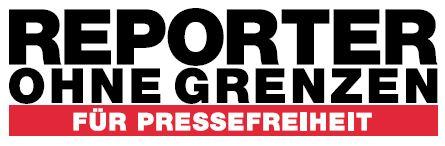 reporter_ohne_grenzen_LOGO