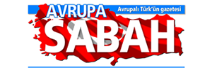 sabah_logo