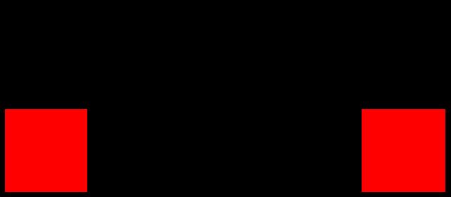Wirtschaftswoche-Logo.svg