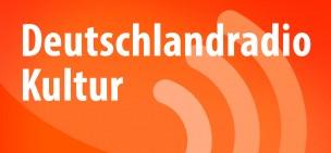 deutschlandradiokulturlogo