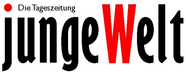 jw-logo