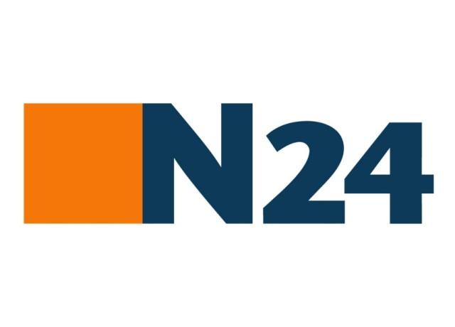 n24logo