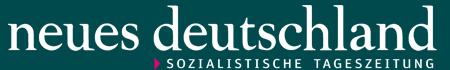 neues-deutschland.de