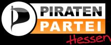 piratenhessenlogo