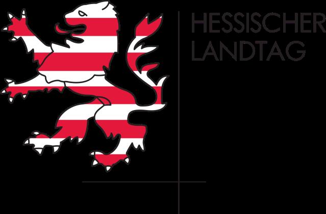 PUA Hessenlogo