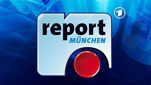 reportmünchenlogo