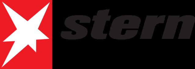 Stern-Logo_komplett.svg