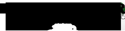 otz_header_logo