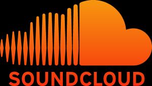 soundcloud-logo-neu-300x171
