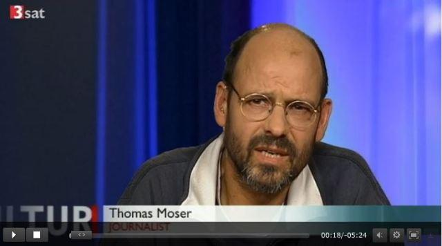 thomas-moser