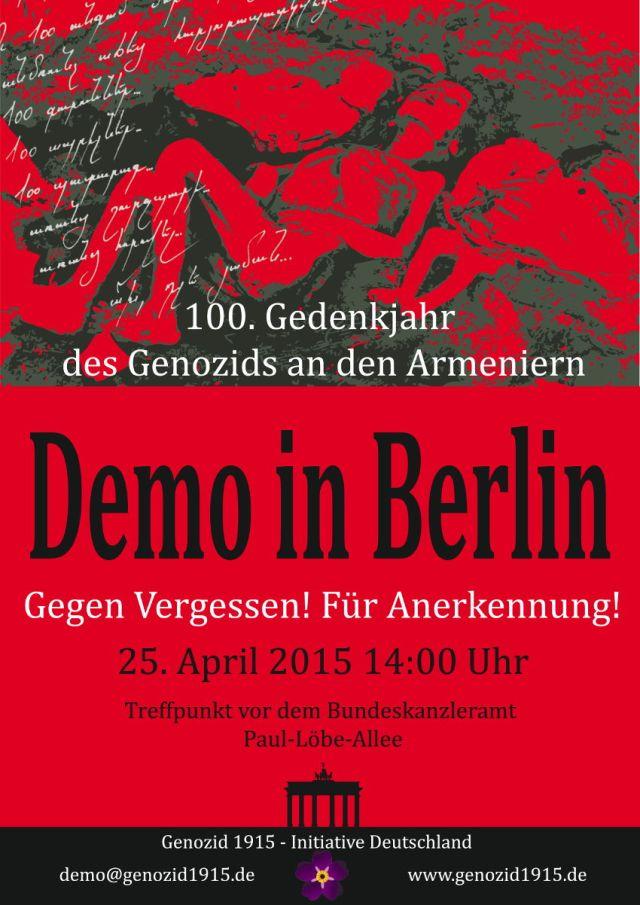 demo-in-Berlin