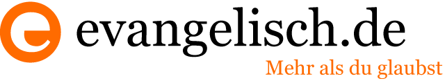 evangelischlogo