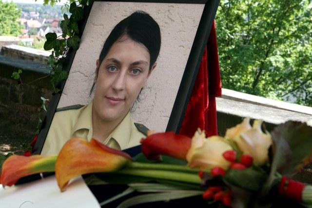 New developments in Neo-nazi serial murder case