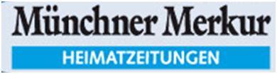 MuenchenerMerkur-logo