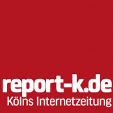 reportk