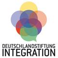 deutschlandstiftungintegration