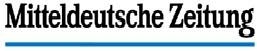 mitteldeutschezeitung
