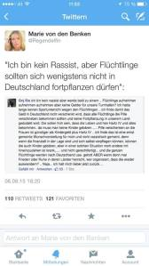 rassisten1