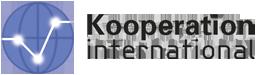 Kooperationinternational