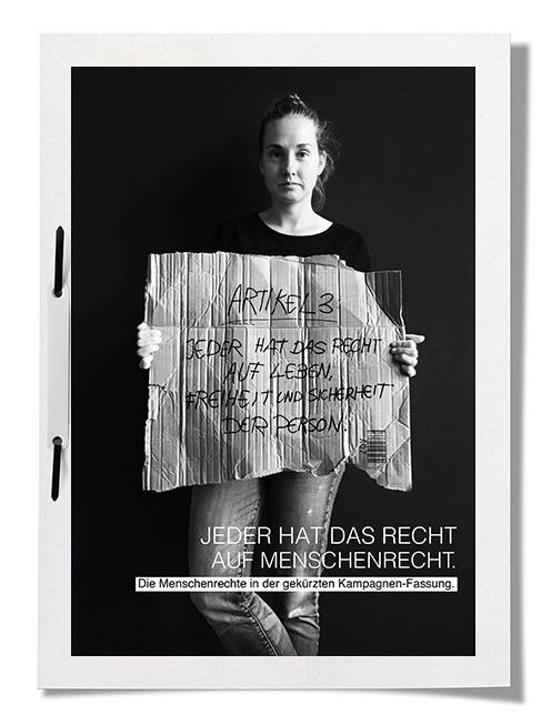 menschenrechtekampagne