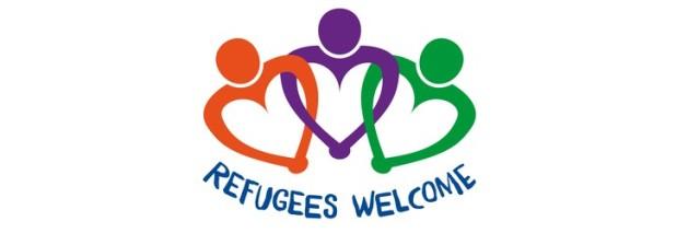 refugeeswelcome campact