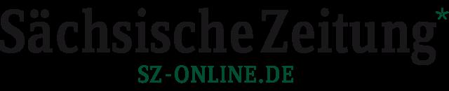 sächsischezeitung