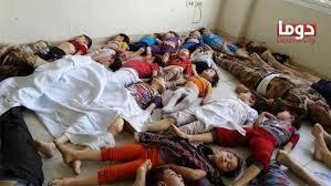 syrienkinder
