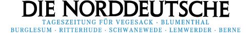 norddeutsche