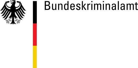 BKA-Logo