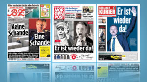 bz-hamburger-morgenpost-berliner-kurier-300x168