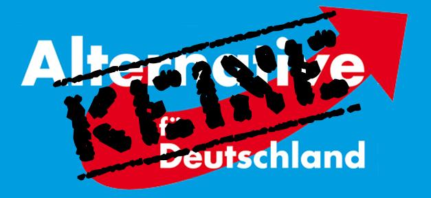 keine_alternative_fuer_deutschland
