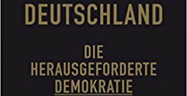 cropped-hajo-buch-deutschland1.jpg