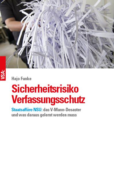 Funke_Sicherheitsrisiko_Verfassungschutz